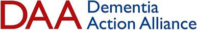 Dementia Action Alliance