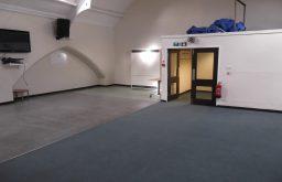 Gannow Community Centre, Burnley - Adamson St, Burnley - 4