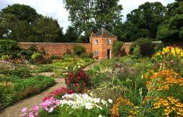 Middleton Hall & Gardens - Middleton, Tamworth - 2
