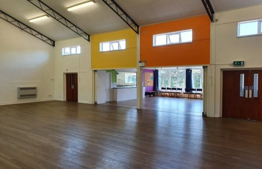 Portslade Village Centre - 43 Windlesham Close, Portslade