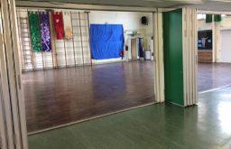 Christ Church School - Pine Gardens, Surbiton - 3
