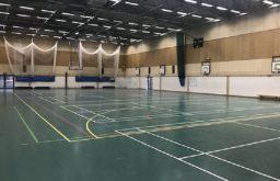 Community Sports Centre - Merton Road, Princes Risborough - 6