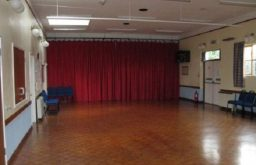 Harkstead Village Hall - Church Lane, Harkstead - 2