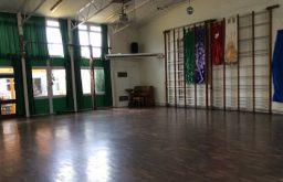 Christ Church School - Pine Gardens, Surbiton - 2