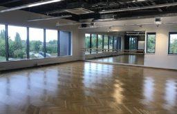 Community Sports Centre - Merton Road, Princes Risborough - 5
