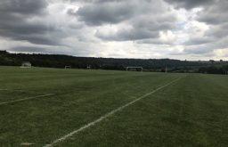 Community Sports Centre - Merton Road, Princes Risborough - 3