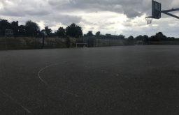Community Sports Centre - Merton Road, Princes Risborough - 2