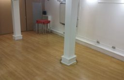 Activity Room - 10 Kingsgate Place - 5