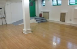 Activity Room - 10 Kingsgate Place - 3