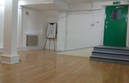 Activity Room - 10 Kingsgate Place - 2