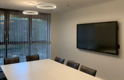 Meeting Room to rent Chichester