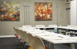 Meeting Room Cambridge
