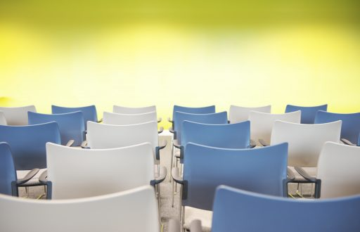 Meeting Room Peterborough