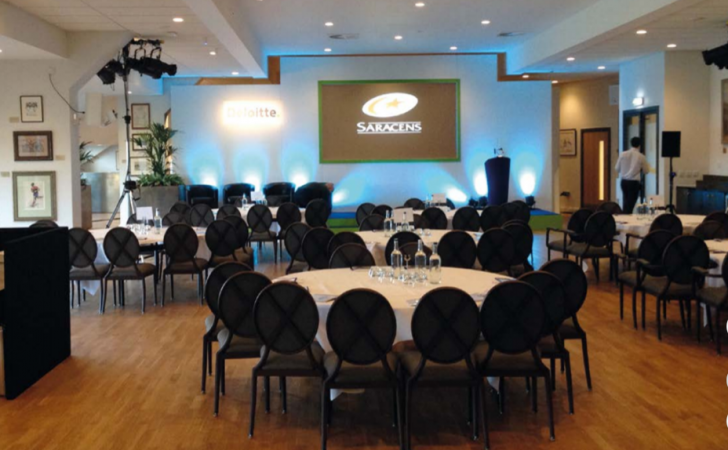 Allianz Park Events | Top Sports Conference Venues in London | Venue Finding Services | Venue finding agency | The Venue Booker