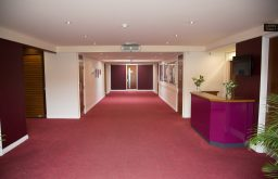 Venue to Hire - Stoke on Trent