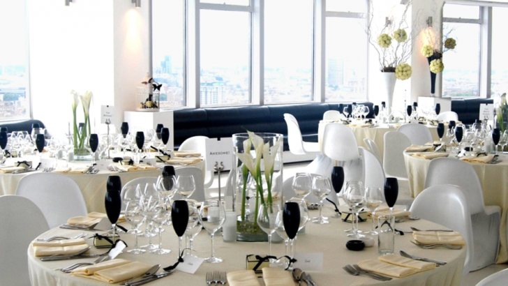 Altitude London   Best London Event Venues with a View   The Venue Booker   Free Venue Finding Service   Venue Finding Agency   Find a Venue