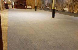 Amazing Grace Worship Centre – Ground Floor Hall - 449 Kingsland Road - 3