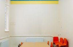 Applecart Arts – The Pipe Room - 170 Harold Road - 3