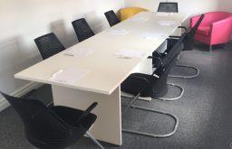 Ascent Business Chambers - 5 Fishergate Court, Fishergate - 2