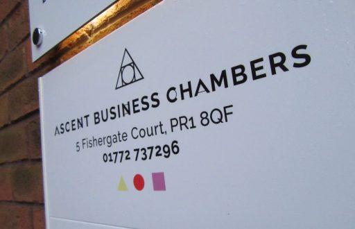 Ascent Business Chambers - 5 Fishergate Court, Fishergate - 1