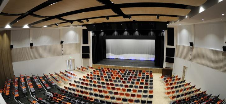 Ashville Harrogate, best conference and meeting venues in Harrogate, Yorkshire