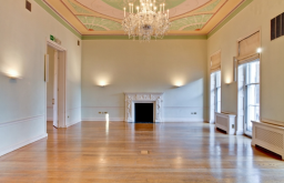 asia house events space