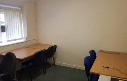 Aylesbury Town Meeting Space - 2 Pebble Lane, Aylesbury - 4