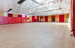 Balham – Alternative Venues London - 213 Balham High Road - 2