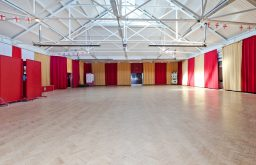 Balham – Alternative Venues London - 213 Balham High Road - 3