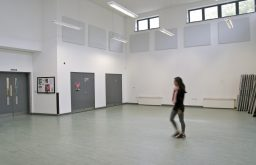 Barnsbury Community Centre - 12 Jays St, Islington - 4