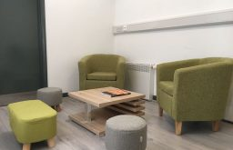 Barnsbury Community Centre - 12 Jays St, Islington - 7