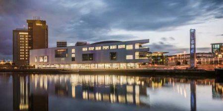 Belfast-Waterfront-450x225