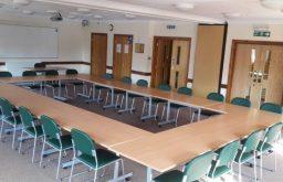 Billingshurst Community Centre