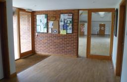 Binham Memorial Hall - Warham Road, Binham - 4