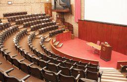 Birmingham & Midland Institute - 9 Margaret St - 2