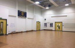 BookingsGuru @ Durham Trinity School - Dunholme Close, Aykley Heads - 6