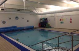 BookingsGuru @ Durham Trinity School - Dunholme Close, Aykley Heads - 4
