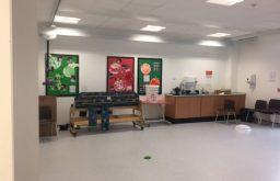 BookingsGuru @ Durham Trinity School - Dunholme Close, Aykley Heads - 3