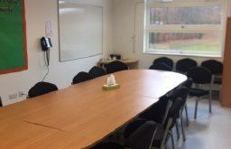 BookingsGuru @ Durham Trinity School - Dunholme Close, Aykley Heads - 2