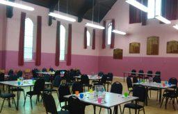 Brimington Community Centre - Heywood Street - 2