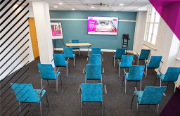 Broadway House Conference Centre - Training Course