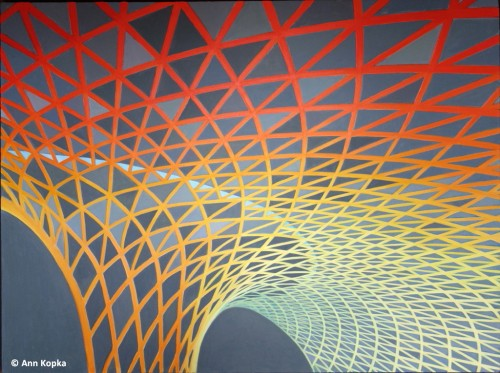 COMP-Kings-Cross-Canopy-No-2-500x373[1]