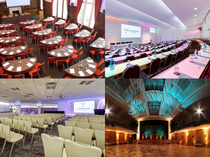 Cavendish Venues   Event Venues   UK Venues   The Venue Booker   Venue Finding Agent   Free Venue Finding Service