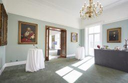 City of London rooms 1-3 - 6-9 Carlton House Terrace - 2