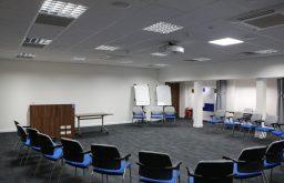 Cleaves Conference Centre - 6 Castlegate - 4
