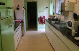 Community Hall for Hire - 60 Lough Road, Islington - 5