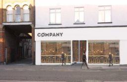 Company - 2 Bridge Street, Taunton - 3