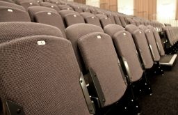 Conferences at The Civic - Hanson Street, Barnsley - 5
