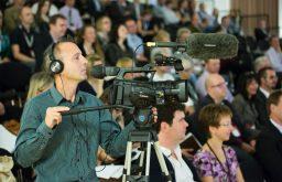 Conferences at The Civic - Hanson Street, Barnsley - 4