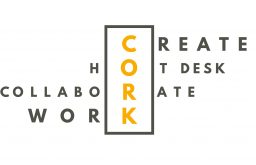 Cork CoWorking - Trident Business Centre, 89 Bickersteth Road - 3